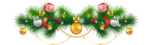 Kerstboodschap van de burgemeester van Bergen op Zoom / voorzitter Stichting VOC Bergen op Zoom